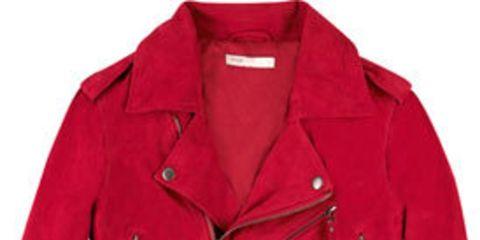 1287942133-instant-outfit-michael-jackson