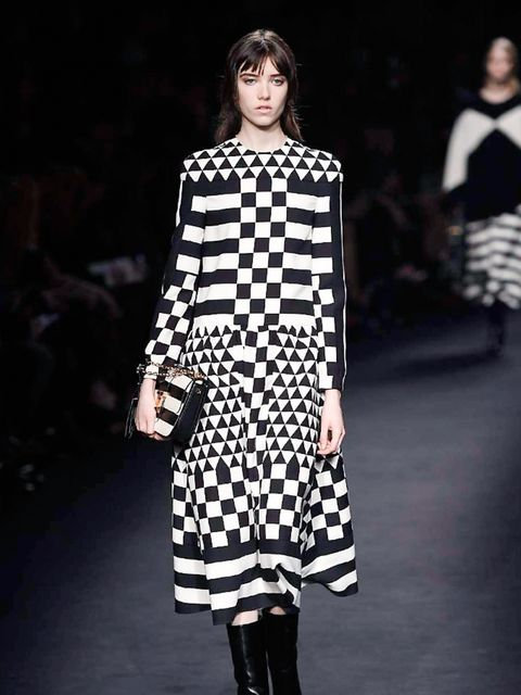 valentino-autumn-winter-2015-look-3