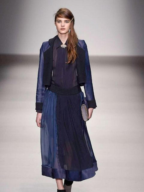 bora-aksu-autumn-winter-2015-look-1