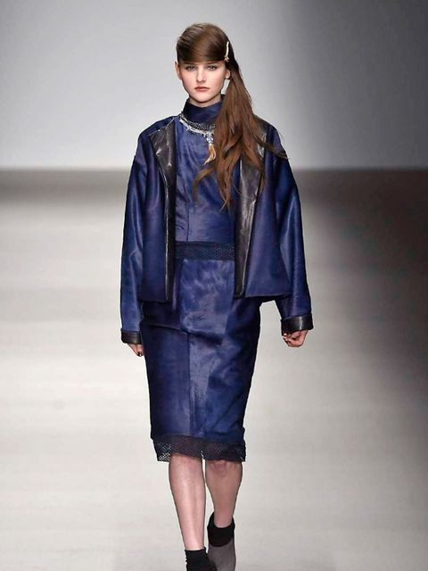 bora-aksu-autumn-winter-2015-look-3