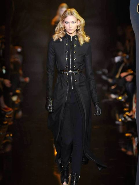 elie-saab-autumn-winter-2015-look-1