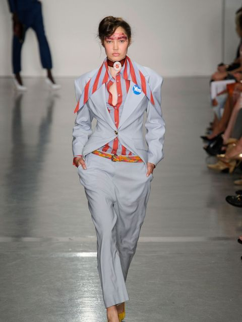 vivienne_westwood_red_label_ss15_01