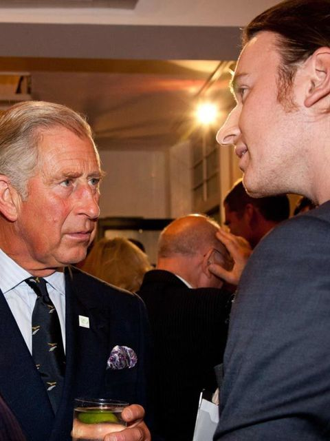 "<p><a href=""http://www.elleuk.com/content/search?SearchText=Prince+Charles&amp&#x3B;SearchButton=Search"">Prince Charles</a> &amp&#x3B; <a href=""http://www.elleuk.com/catwalk/collections/mark-fast/autumn-winter-2011"">Mark Fast</a> at the The Wool<em> </em>Modern exh"