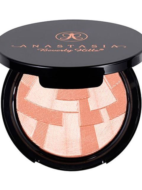 "<p><a href=""http://www.beautybay.com/cosmetics/anastasiabeverlyhills/illuminator?utm_source=google%2Bshopping&utm_medium=organic&utm_campaign=shopping%2Bfeed&selectedSku=ANAS0108F&ctyid=gb&gclid=CMPNp9uJxcsCFRHhGwodEosEJA"" target=""_blank"">Anastasia Beverl"