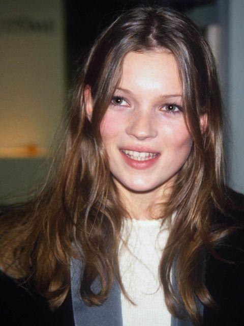 1993 - Schoolgirl Curtains