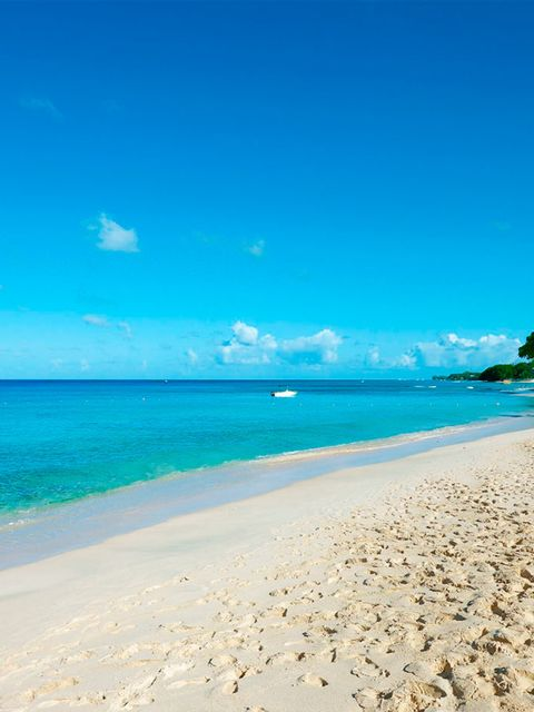 """<p>Why? <span style=""""line-height:1.6"""">This kids-free zone is on the gorgeous West Coast of Barbados, with just 34 suites, each with its own plunge pool. 'Service ambassadors' tend to your every need, it is on one of the best stretches of beach on the isl"""
