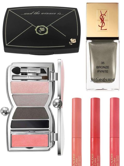 <p>It's the same story each season: our favourite beauty brands release new collections, we fall in love with them immediately and then we read those two dreaded words – <em>Limited Edition</em>. After a quick panic, we rush to our laptops to find out whe