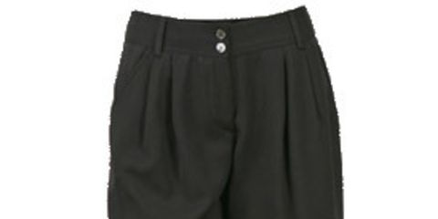 1287932388-the-new-trousers-a-w-2008