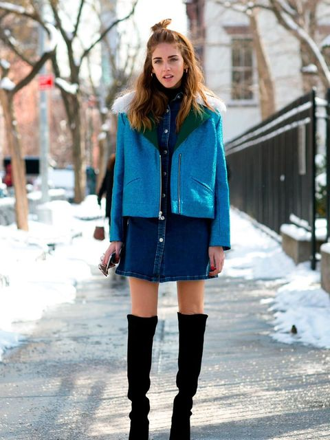 new-york-street-style-rf15-9878-blog-imaxtree