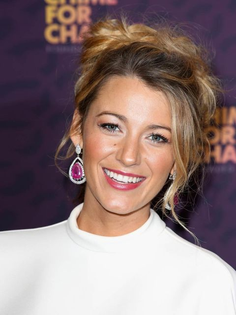"""<p><a href=""""http://www.elleuk.com/star-style/celebrity-style-files/blake-lively"""">Blake Lively</a></p>"""
