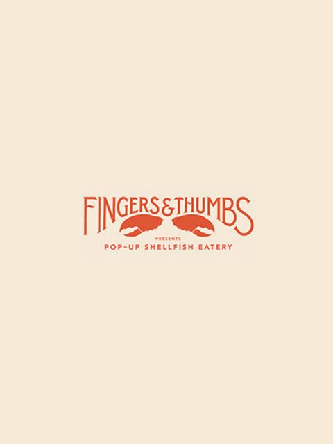 <p><strong>FOOD: Fingers & Thumbs Shellfish Shack</strong></p><p>Hackney, land ahoy! Tonight will see a taste of the seaside hoisted straight onto your plate with Fingers & Thumbs' pop-up shellfish eatery.</p