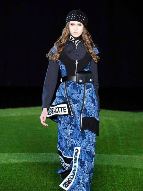 marc-by-marc-jacobs-autumn-winter-2015-look-1