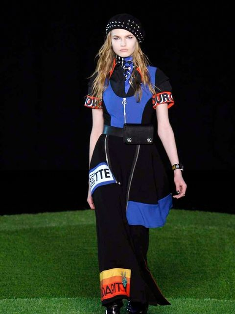 marc-by-marc-jacobs-autumn-winter-2015-look-3