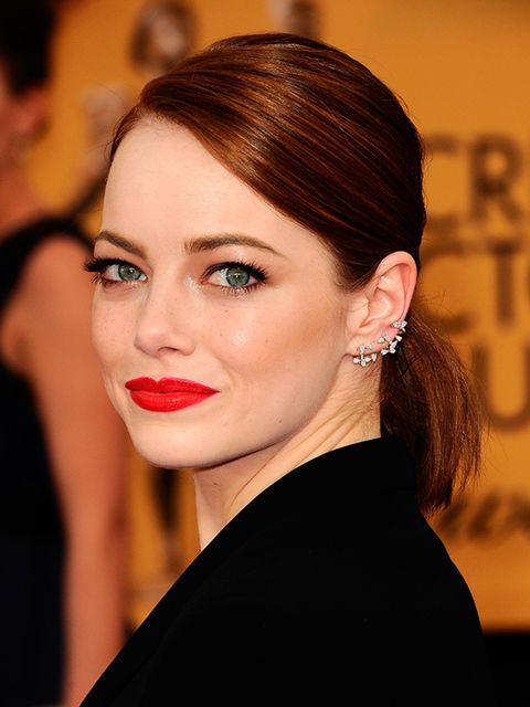 "<p><a href=""http://www.elleuk.com/fashion/celebrity-style/emma-stone"">Emma Stone</a></p>"