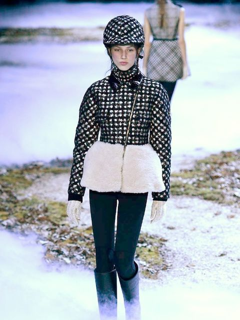moncler-gamme-rouge-autumn-winter-2015-look-2