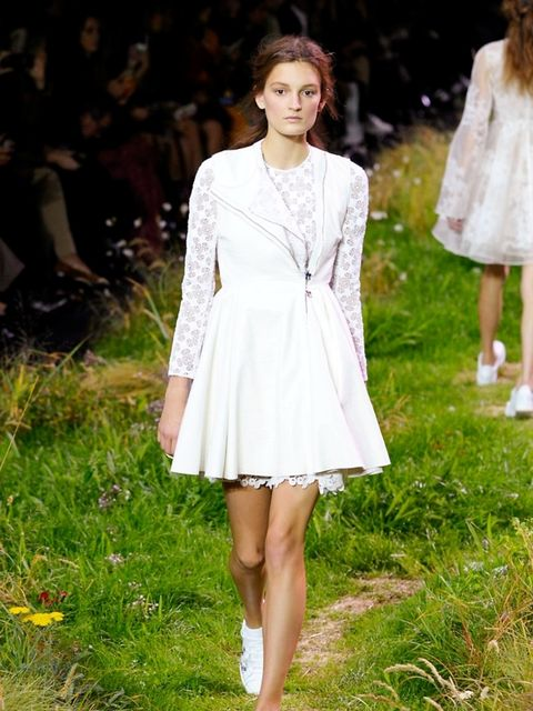 moncler-gamme-rouge-spring-summer-2016-look-2