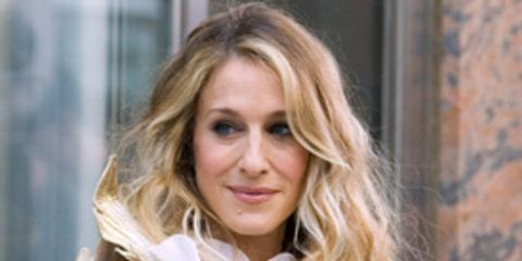 <p>Publisher HarperCollins announced this week SATC author Candace Bushnell's latest project - The Carrie Diaries.</p><p>Taking a step back in time, the new book will follow Carrie Bradshaw through high school focusing on her friendships, romances and asp