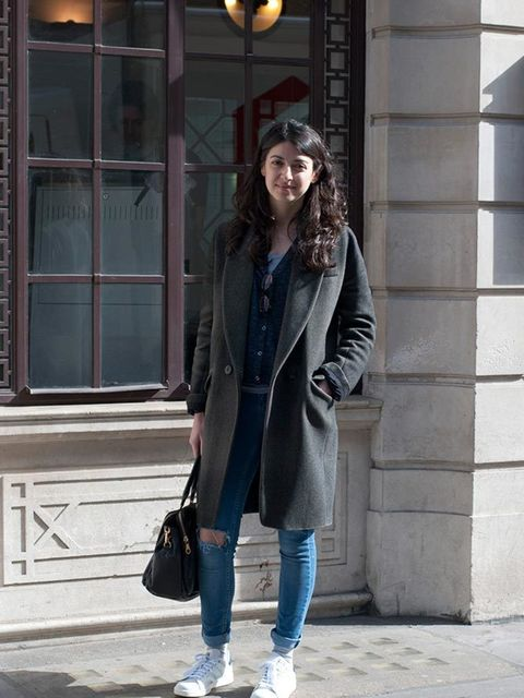 <p>Hannah Swerling, Commissioning Editor</p>