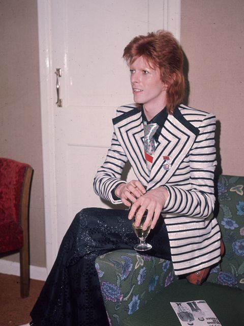 david_bowie_style_icon_evolution_retrospective_gallery_getty_03