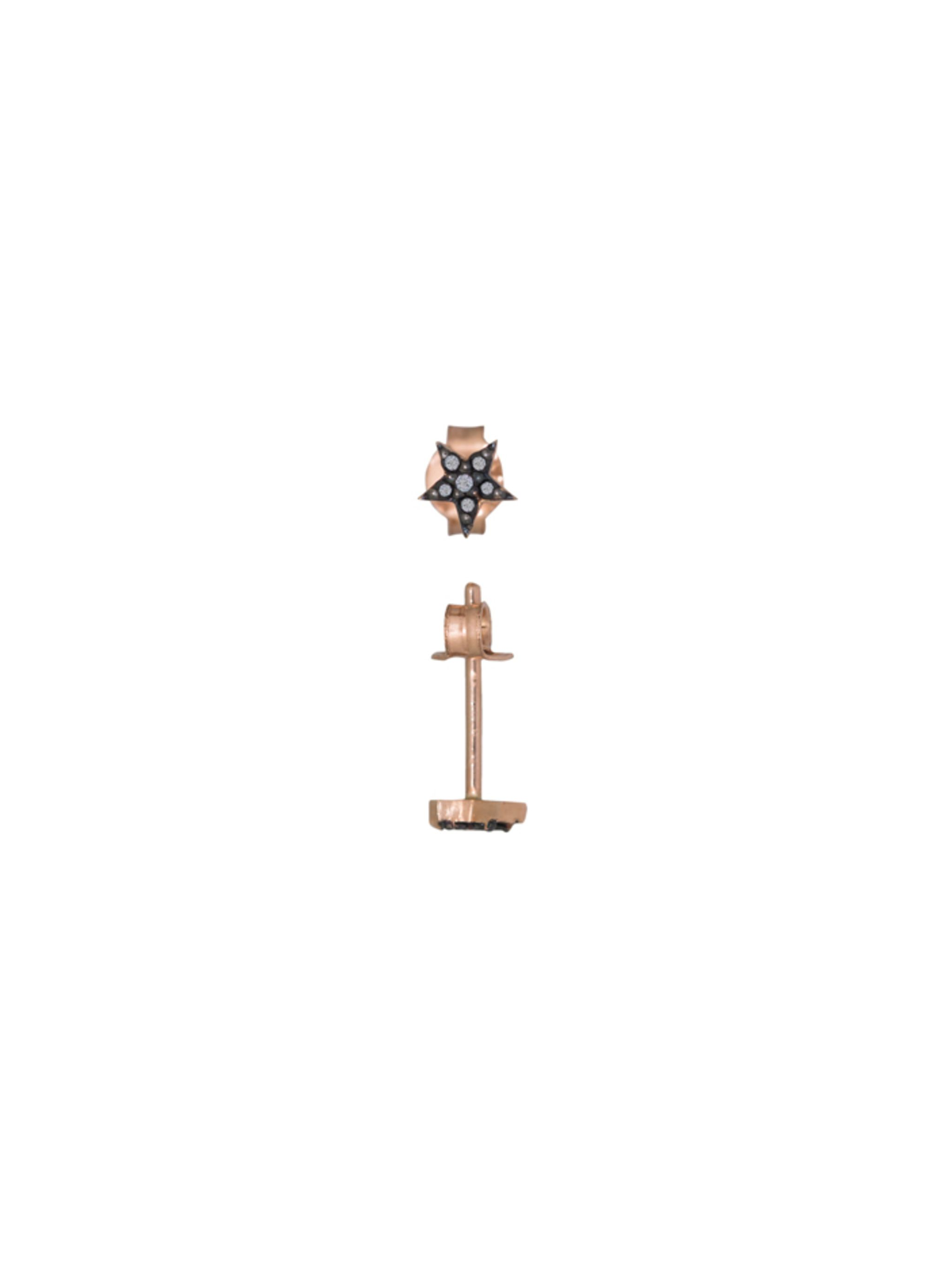 dotoly light gold cross stud products original img in small shaped earrings simple