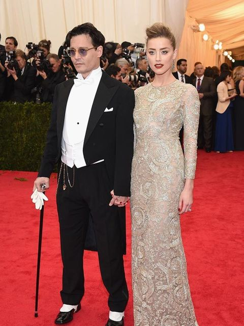 2014_amber_heard_johnny_depp_and_former_lovers_getty_gallery_13