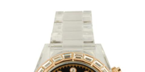 1287933933-designer-watches-spring-summer-2008