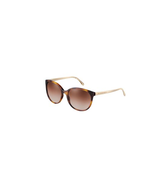 "<p>It's officially time to nab the key sunglasses of the season so look no further than Burberry's brand new collection… <a href=""http://uk.burberry.com/store/womens-accessories/sunglasses/?WT.ac=LP_MAY_H_LINK1_EX_SPARK_WOMEN"">Burberry</a> Spark sunglasse"