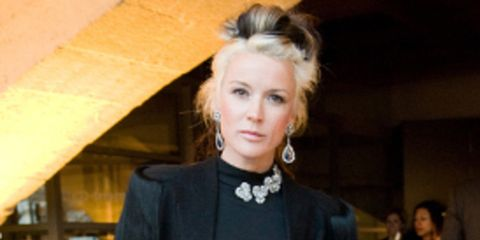 <p>  </p><p>The auction which was predicted to raise between £40,000 and £60,000 exceeded all expectations when over 150, 000 people visited the online auction site, and 1,000 placed bids for a slice of Daphne's wardrobe on eBay.</p><p>The sale, in aid of