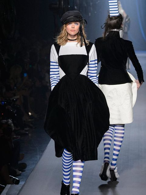 jean_paul_gaultier_couture_aw15_02