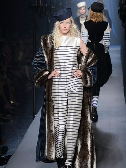 jean_paul_gaultier_couture_aw15_03