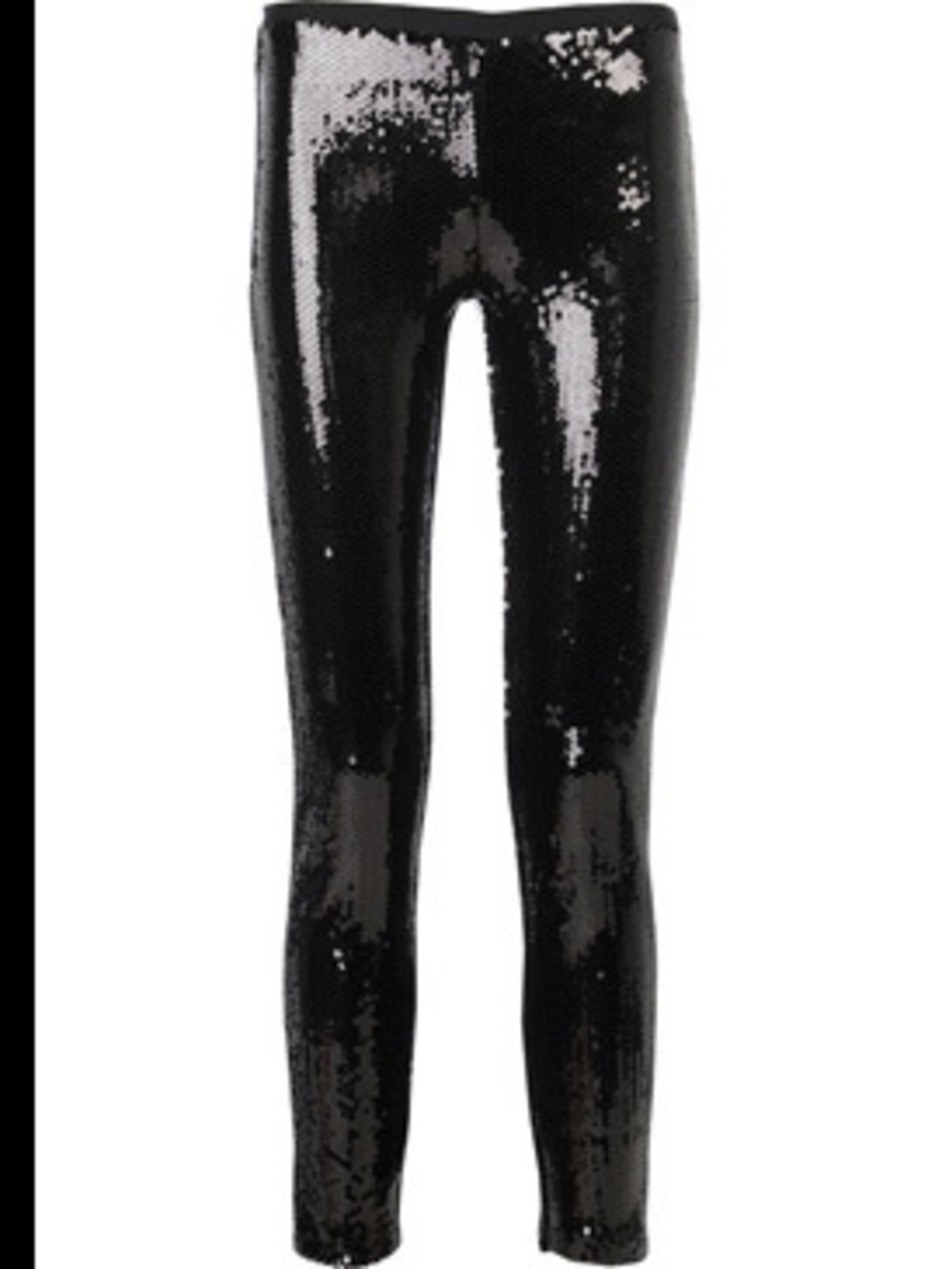 "<p>Leggings, £165.00 by Day Birger Et Mikkelsen at <a href=""http://www.net-a-porter.com/product/37819"">Net-a-Porter</a></p>"