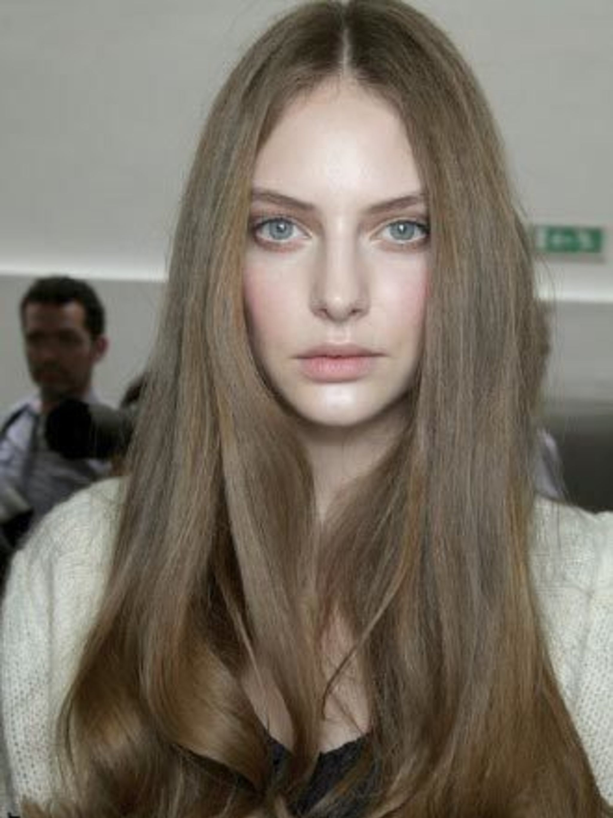 <p><strong>Best for:</strong> Battling Frizz</p><p>Brazilian blow dries have been around for a while. They are fantastic at reducing frizz and making hair appear healthier. However the process can give off some nasty fumes leaving you in tears (quite lite