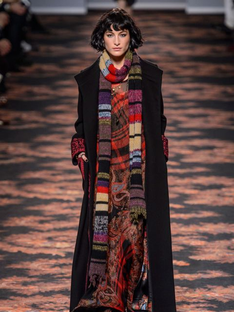 etro-autumn-winter-2016-imaxtree-1