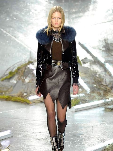 rodarte-autumn-winter-2015-look-1
