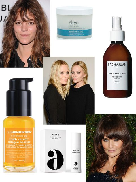 """<p>Our Nordic neighbours are famed for always looking effortlessly chic and inimitably fresh (we're looking at you <a href=""""http://www.elleuk.com/beauty/news/elle-talks-chocolate-mousse-and-catnapping-with-freja-beha-erichsen"""">Freja Beha Erichsen</a>).</p"""