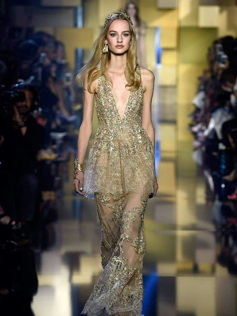 elie-saab-couture-aw-2015-look-1