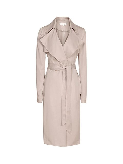 "<p><a href=""http://http://www.reiss.com/womens/coats-and-jackets/nonsale-coats-and-jacket/radzi/tiramisu/"" target=""_blank"">Reiss relaxed trench coat</a>, £245</p>"