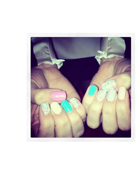 "<p><a href=""http://www.elleuk.com/star-style/celebrity-style-files/chloe-moretz"">Chloe Moretz,</a> ELLE Style Awards 2013</p>"