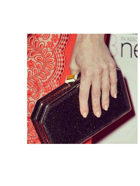 "<p><a href=""http://www.elleuk.com/star-style/celebrity-style-files/kate-hudson"">Kate Hudson,</a> ELLE Style Awards 2013</p>"