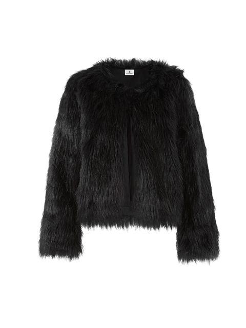 <p>Altuzarra for Target jacket, £70</p>