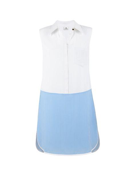 <p>Altuzarra for Target shirt dress, £40</p>