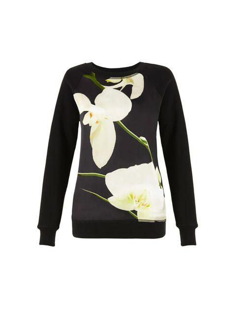 <p>Altuzarra for Target sweatshirt, £30</p>