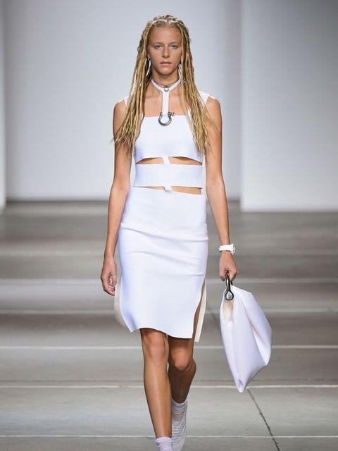 alsop_fashion_east_ss15_01