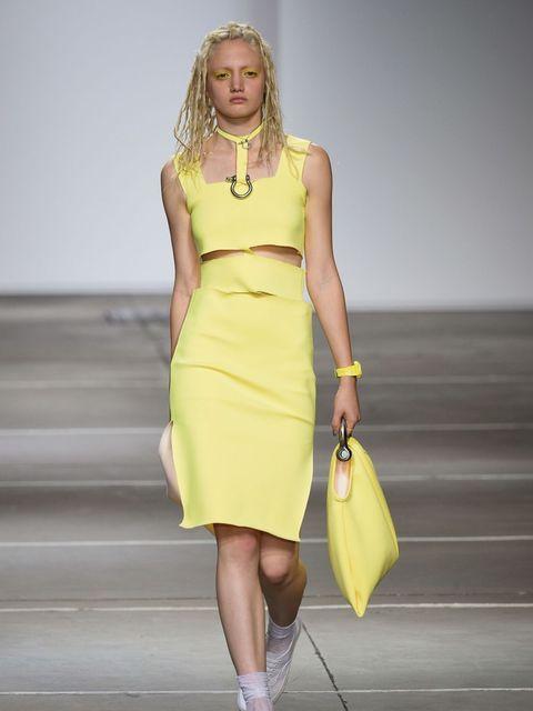 alsop_fashion_east_ss15_02