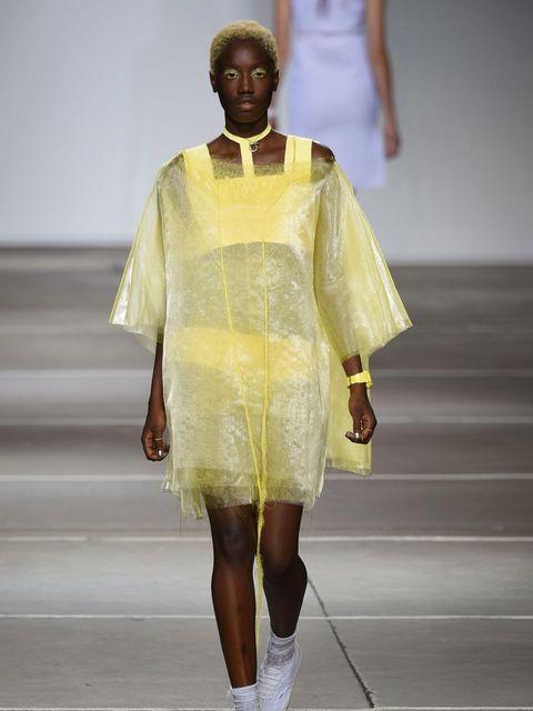 alsop_fashion_east_ss15_03