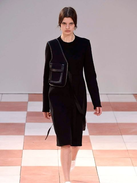 celine-autumn-winter-2015-look-3