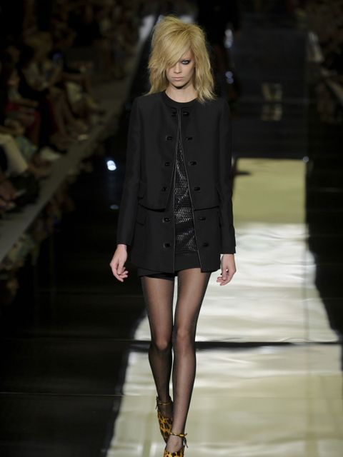 tom_ford_ss15_01