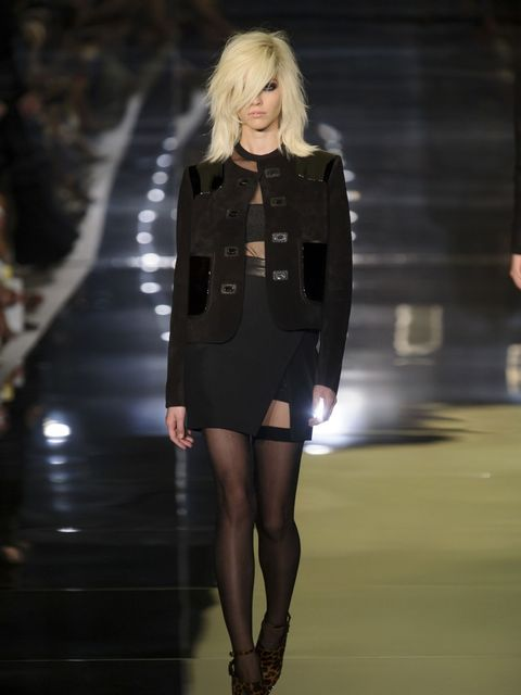 tom_ford_ss15_02