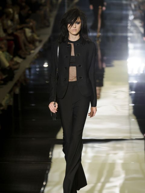 tom_ford_ss15_03