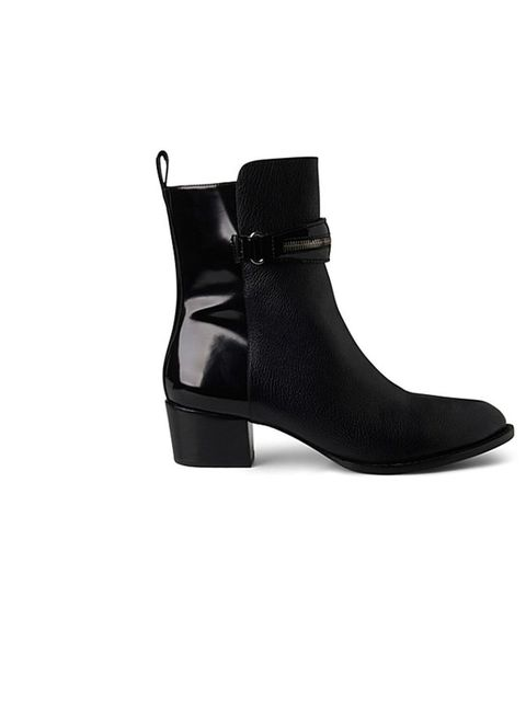 "<p>Alexander Wang 'Gabrielle' ankle boots, £475, at Selfridges</p><p><a href=""http://shopping.elleuk.com/browse/womens-shoes?fts=alexander+wang"">BUY NOW</a></p>"